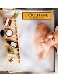 Prospectus L'Occitane Boulogne Billancourt : Nouvelle Collection