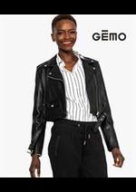 Promos et remises  : Nouvelle Collection Femme
