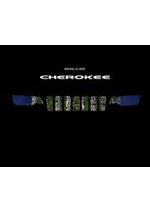 Promos et remises  : Jeep Cherokee