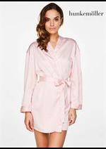 Promos et remises  : Kimono Lingerie
