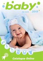 Prospectus Cora : Folder Cora