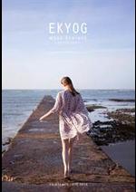 Prospectus Ekyog : Printemps - Été 2019