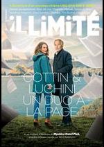 Prospectus UGC : Magazine Illimite n° de Mars 2019