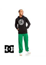 Prospectus DC shoes : Sweatshirts Homme