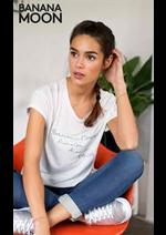 Promos et remises  : Tops & Shirts Femme