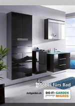 Promos et remises  : Möbel fürs Bad