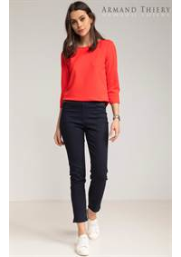Prospectus Armand Thiery ANNEMASSE : Pantalons Femme