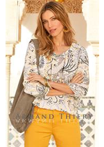 Prospectus Armand Thiery Femme : Collection City Chic