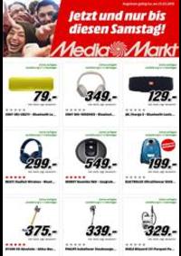 Prospectus Media Markt : Media Markt Angebote