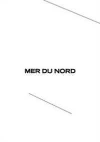 Prospectus Mer du Nord Woluwe-Sain-Lambert : Mer du Nord Lookbook