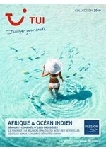 Promos et remises  : Afrique & Océan Indien