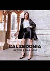 Prospectus Calzedonia Rosny sous Bois : Nouvelle Collection