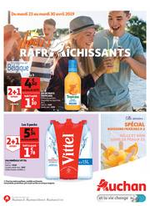 Promos et remises  : Auchan_2019Avril3_VL_rev001_tag