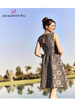 Catalogues et collections Jacqueline Riu : Collection Robe