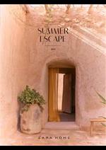 Promos et remises  : Summer Scape