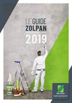 Promos et remises  : Le guide Zolpan 2019