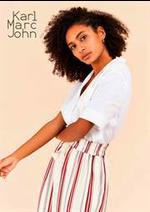 Promos et remises  : Collection Chemises & Blouses