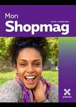 Prospectus Proximus : Shopmag