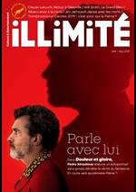 Prospectus UGC : Magazine Illimite n° de Mai 2019