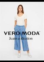 Promos et remises  : Jeans Collection