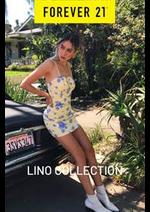 Promos et remises  : Lino Collection