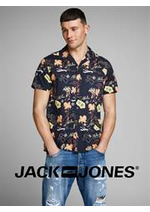 Promos et remises  : Nouveautés Chemises