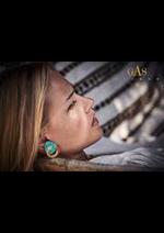 Prospectus Gas bijoux : Campaign Femme