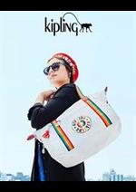 Prospectus Kipling : Été Collection