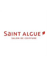 Prospectus saint algue : Nouvelle Collection
