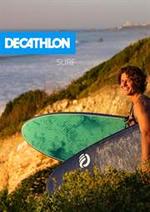 Prospectus DECATHLON : DECATHLON SURF
