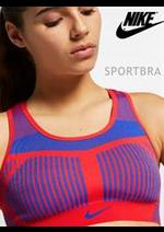 Promos et remises  : Sportbra