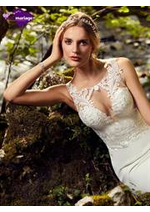 Prospectus Point mariage : Robe de Mariée