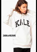 Promos et remises  : Collection T-Shirt & Sweatshirts / Homme