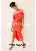 Promos et remises  : Life by the sea