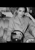 Prospectus Furla : Nouveautés