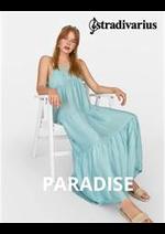 Prospectus Stradivarius : Paradise