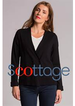 Catalogues et collections SCOTTAGE : Nouvelle Collection