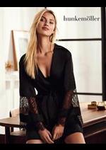 Promos et remises  : Kimonos Lingerie