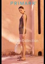 Promos et remises  : Woman Collection