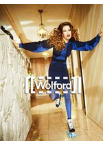 Prospectus Wolford : Outlet