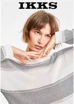 Promos et remises  : Pulls & Cardigans Femme