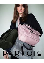 Prospectus PARFOIS : Vêtements Femme