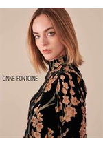 Prospectus Anne Fontaine : Nouvelle Collection