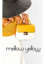 Catalogues et collections Mellow Yellow : Nouvelle Collection