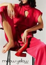 Promos et remises  : Nouvelle Mode