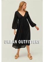 Catalogues et collections Urban Outfitters : Women's Sale