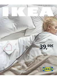 Prospectus IKEA : Catalogue IKEA 2020