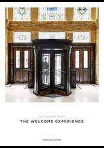 Promos et remises  : Hospitality Magazine