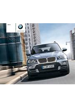 Prospectus BMW : BMW X5