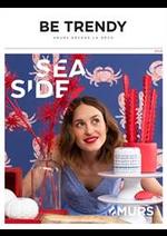 Promos et remises  : Sea side